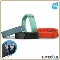 fitbit-flex-wristband