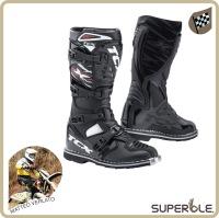 tcx-x-mud-boots